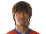 «Динамо» отслеживает еще одного игрока «Монако»