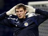 Станислав Богуш уже в воскресенье выйдет на поле стадиона «Динамо»?