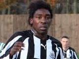 Полиция займется расследованием расистских оскорблений в адрес игрока «Ньюкасла» в твиттере