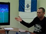 «Динамо» — «Тун» — 3:0. «Разбор полетов» с Александром Головко (ВИДЕО)