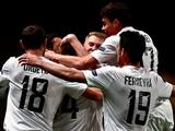 Лига Европы, 1/4 финала, результаты ответных матчей: «Шахтер» выходит в полуфинал