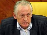 Михаил ФОМЕНКО: «Матч с Молдавией будет таким же ключевым, как и поединок с Польшей»
