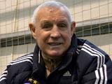 Анатолий Крощенко: «Я очень уважаю Андрея Ярмоленко, но его отдача на поле меня не впечатлила»