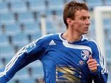 Александр КОВПАК: «Мы как-то уже помешали стать чемпионом «Динамо». К «Шахтеру» тоже снисхождения не будет»