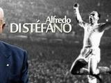 4 июля. Сегодня 92 года со дня рождения Альфредо Ди Стефано (ВИДЕО)