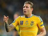 Воронин пока не собирается возвращаться в «Динамо»