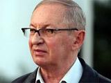 Олег БАЗИЛЕВИЧ: «Клебер мог вырасти в игрока экстра-класса»
