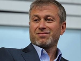 Абрамович посетил раздевалку «Челси» после поражения от «Базеля»