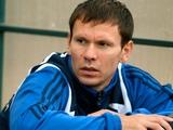 Константин Зырянов: «Вся Россия ждет, что «Зенит» оступится в квалификации Лиги чемпионов»