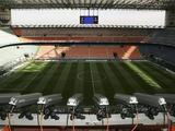 «Сан-Сиро» примет финал Лиги чемпионов в 2016 году
