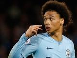 «Ювентус» нацелился на одного из лидеров «Манчестер Сити»