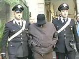 В нападениях на футболистов «Наполи» подозревают мафию