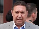 Анатолий КОНЬКОВ: «В киевском «Динамо» жаловаться на боль нельзя было — жалобы не принимались»