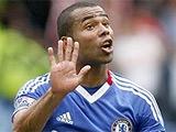 Коул отказался продлевать контракт с «Челси»