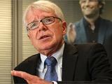 Президент бундеслиги против перехода на систему «весна-осень»