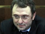 Питерский школьник потребовал у Керимова 10 млн долларов