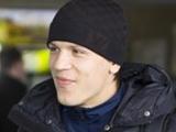 «Днепр» не продал «Шахтеру» Коноплянку за 15 млн. евро