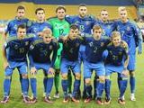 Андрей Шевченко назвал состав на матчи с Турцией и Исландией