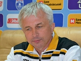 Богдан САМАРДАК: «На границе меня чуть не подстрелили!»