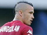 «Милан» нацелился на Найнгголана
