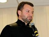 Денис МАНИВ: «В «Шахтере» говорят об избирательности решений КДК еще до того, как они приняты»