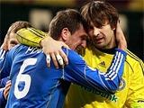 «Манчестер Сити» — «Динамо» — 1:0. Послематчевые интервью