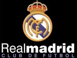 «Реал» поменяет тренера в понедельник