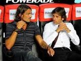 Мальдини: «Никогда не перейду в «Интер»