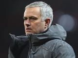Игроки «Манчестер Сити» спели песню про «автобус Моуринью» (ВИДЕО)