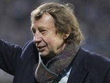 """Юрий Сёмин: """"Валенсия"""" была самой сильной командой в Кубке УЕФА"""""""