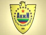 УЕФА оставил в силе запрет «Анжи» играть матчи ЛЕ в Махачкале