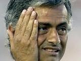 «Интер» сыграет с «Динамо» без нападения?