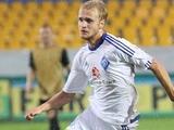 «Динамо-2» — в полуфинале Мемориала Макарова