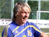 26 января. Сегодня родились... Калиниченко — 34