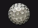 Два европейских клуба хотят купить бриллиантовый мяч