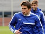 Огнен Вукоевич: «Очень многое решил первый гол»
