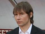 Красножан — в московском «Динамо», вместо него — Маминов