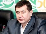 Игорь Дедышин: «Есть опасение, что «Карпаты» не выйдут на следующий чемпионат Украины»