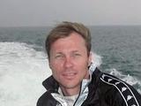 Виталий Парахневич: «Для «Динамо» главное на всех фронтах выглядеть достойно»