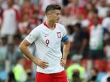 Левандовски: «Не хочу провести всю свою карьеру в одном чемпионате»
