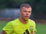 Алексей Гай: «Зарплату игрокам «Кубани» обещают, выход один — побеждать»