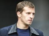 Александр АЛИЕВ: «Очень надеюсь, что в «Золотом матче» не повторится то, что произошло в Донецке»