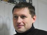 Степан ЩЕРБАЧЕВ: «У каждого из каналов будет равнозначное количество трансляций»