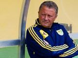 Мирон Маркевич: «Думаю, Гомес останется, а Яковенко нас не интересует»