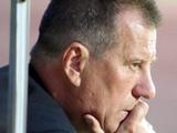 Александр ИЩЕНКО: «Градус нынешнего чемпионата Украины еще более высокий, чем в прошлом сезоне»