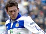Горан ПОПОВ: «Первый матч с «Брагой» надо обязательно выиграть, забив один-два мяча»