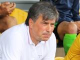 Олег Федорчук: «Милевского и Селезнева вызывать в сборную не стоит»