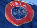 Официально. УЕФА засчитал сборной Украины (U-17) техническое поражение и оштрафовал ФФУ