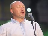 Игорь Кутепов: «Украина явно сильнее команд из менее рейтинговых корзин»