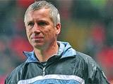 Алан Пардью: «Многие тренеры мне сказали, что я с ума сошел, согласившись возглавить «Ньюкасл»